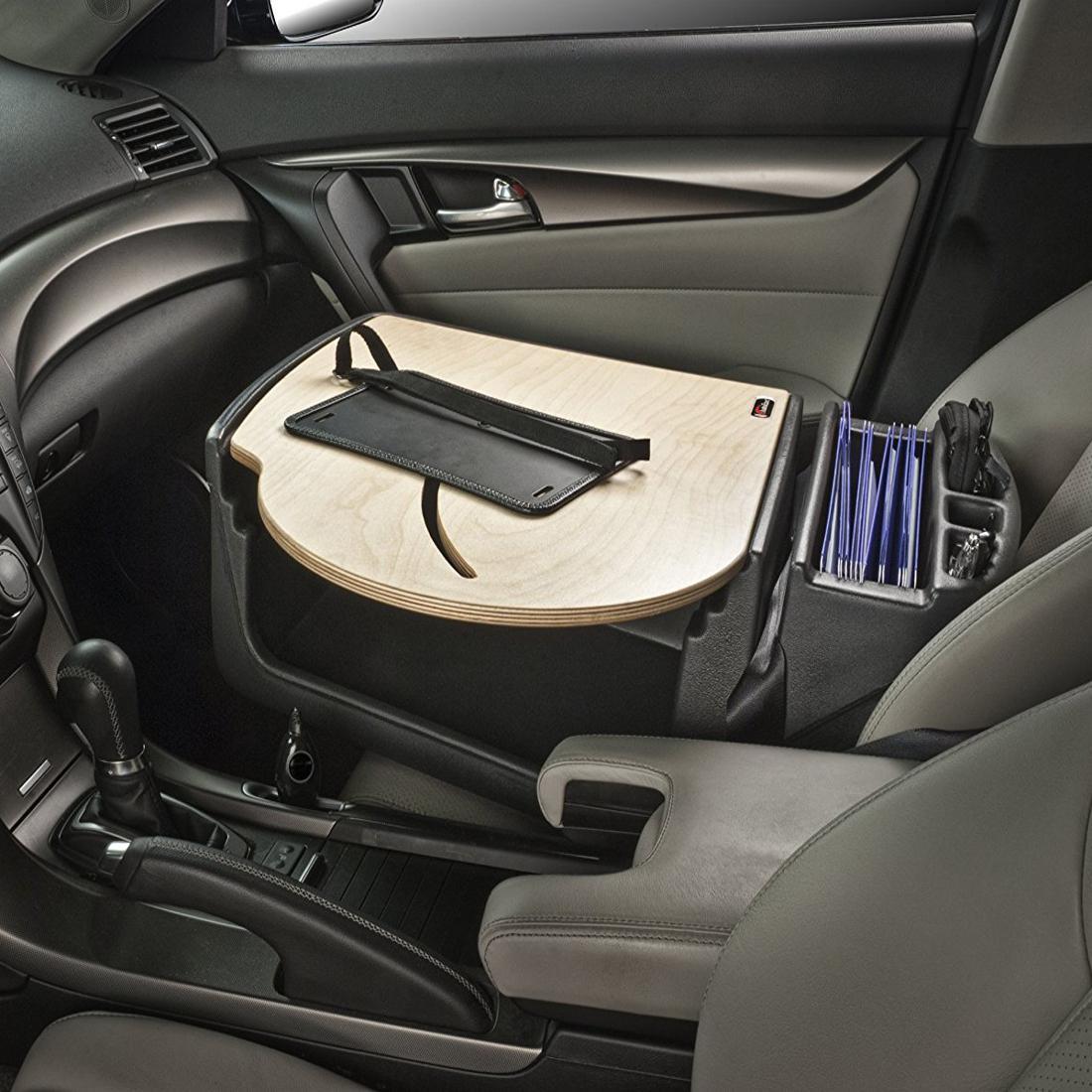 Amazon Com Autoexec Road Car 02 Roadmaster Car Desk With