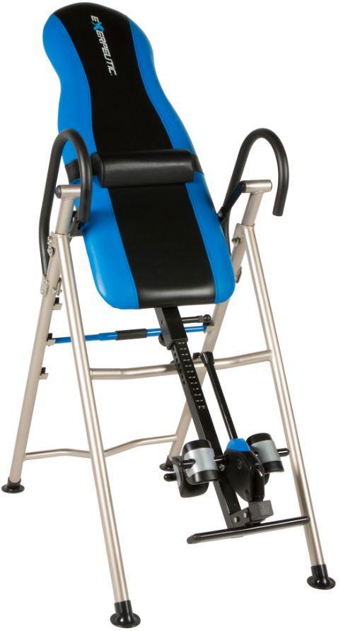 amazon com ironman fitness gravity 4000 highest weight capacity rh amazon com