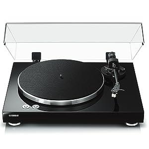 Turntable;Hifi;Receiver;vinyl;phono;phono input