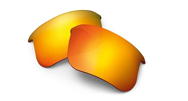 5_Lenses_D_Road_Orange_650x350