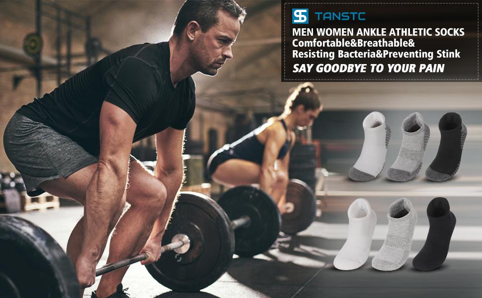 socks for women mens socks size 9-11 fuzzy socks for women ankle socks for men 9-12