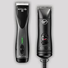 easy to use clipper