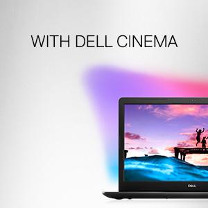 Dell Inspiron 17 3000 17 3-Inch FHD Anti-Glare LED-Backlit IPS Display Thin  and Light 2019 Laptop - (Silver) Intel Core i7-8565U, 8 GB RAM, 128 GB SSD
