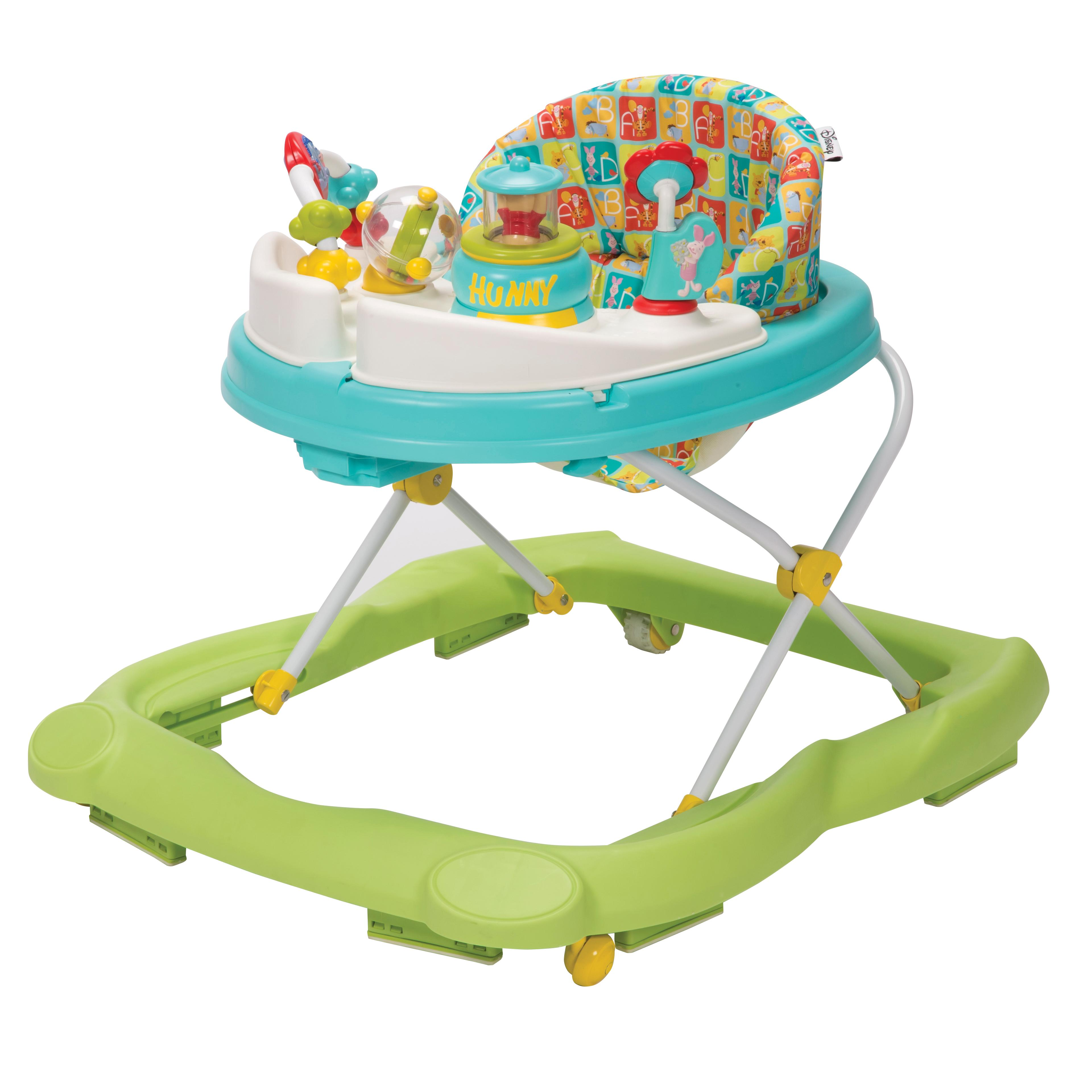 91862b091362 Amazon.com  Walkers - Activity   Entertainment  Baby Products