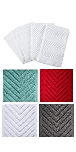 bar mops,barmops,bar mop towels,kitchen towels,bar mop dish cloths, bar mop towels cotton
