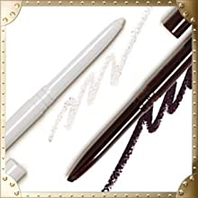 stila Smudge Stick Waterproof Eye Liner - Alpine - Black Amethyst