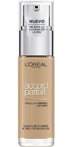 Maquillaje, base de maquillaje, maquillaje natural, maquillaje imperfecciones, maquillaje fluido