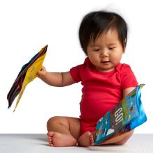 classic books for babies, best books for babies, new parent presents, gender reveal parties, nursing