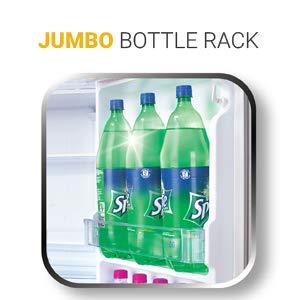 Jumbo Bottle Rack
