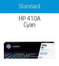 HP-410A-Cyan