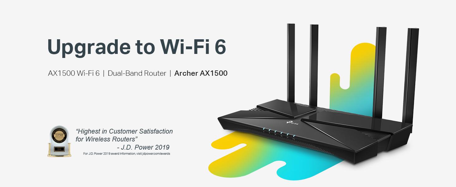 Support pour WLAN Routeur pour Multi Media de distribution de communication de distribution