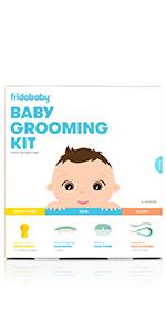 baby nail scissors,piyo piyo baby nail scissors,baby scissors nail,infant nail sci