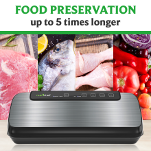 automatic-vacuum-air-sealing-system-for-food-preservation-tile-004-PKVS20STS