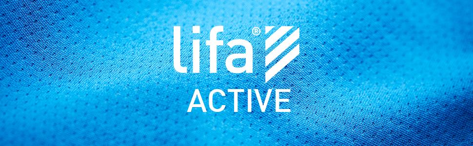 Lifa Active
