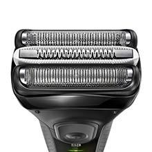 Braun Series 3 ProSkin 3010s Electric Shaver for Me