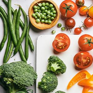 macro cookbook, counting macros for beginners, healthy cookbook, meal prep, meal prep recipe book