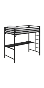 futons;bunk beds;miles collection beds and futons;bedroom furniture;living room furniture;sofa;couch