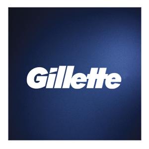 Gillette, gilette, razor, razer, rasor, raser, razors, razers, men's shaving, shaving, men's razor