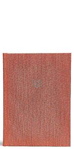 CSB Poppy Color Bible, NIV Pink Bible, ESV Pink Bible, NKJV Pink Bible