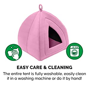 detail; easy to clean; easy care; machine; hand; wash; washable