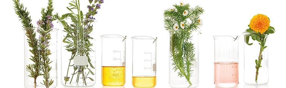 Bi-Oil Inhaltsstoffe