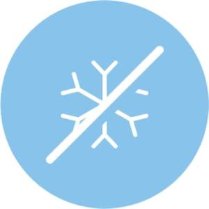 Frost Free,Midea Freezer , Midea Upright Freezer , Midea Fridge