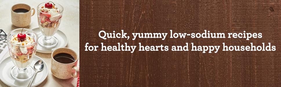 Heart Healthy Cookbook,Heart Healthy Cookbook,Heart Healthy Cookbook,Heart Healthy Cookbook