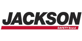 Jackson_350x175.jpg