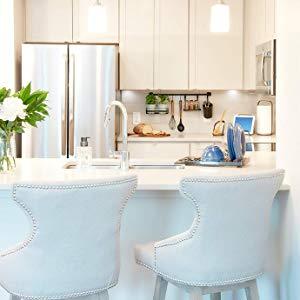 rangement cuisine maison intérieur solution pratique aménagement idesign amazon acheter achat solide