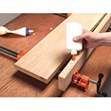 taunton, the complete book of woodworking, the workshop book, tips, tool smarts, turning, vise