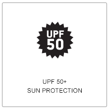 Buff Original Reflective 360 UPF50 Breathable 4 Way Stretch Ultra Neckwear Dusk
