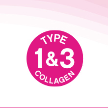 collagen;1;&;3;boost;support;complexion;care;tightening;wrinkles;nutrients;beautifu;better;glow;wome