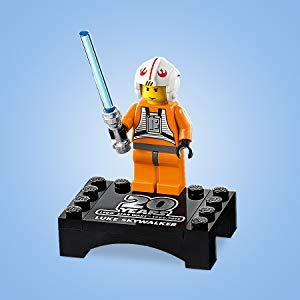 minifigura lego star wars