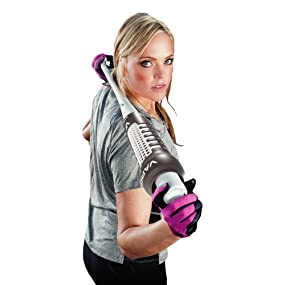 Jennie Finch Varo ARC Training Weight