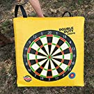 dartboard archery target, dartboard game target, archery target