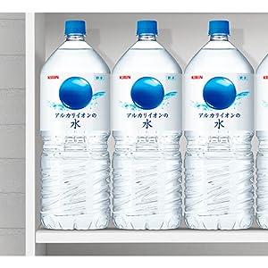 アルカリイオンの水,備蓄,防災,災害,ストック