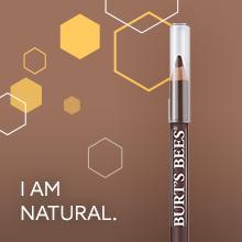 eyebrow pencil; natural eyebrow makeup;brush;brow pencil;brown;light brown;light blonde;filler;shape