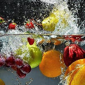 Nature's Answer, Liquid Supplement, Nutraceuticals, Platinum