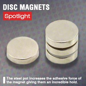 Neodymium Disc Magnet, Disc Magnet, Neodymium Magnet,