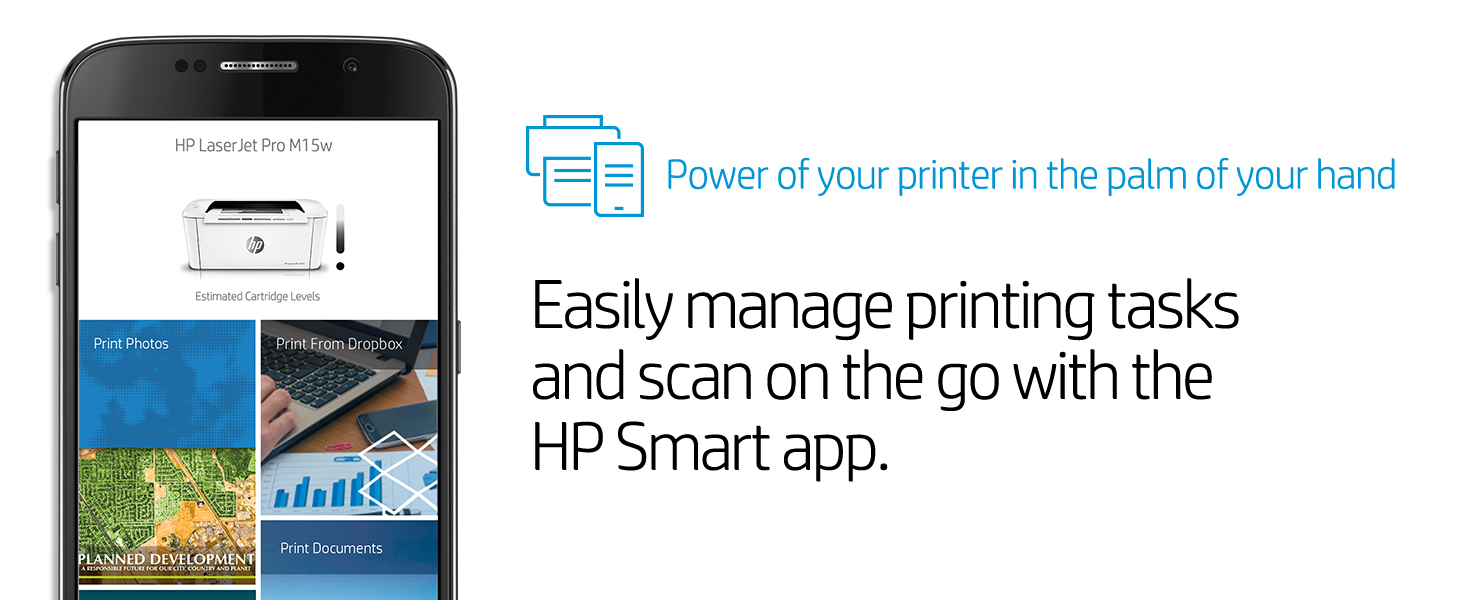 busy remote smart app multitask on-the-go scanner copier timesaving time-saving manage tasks