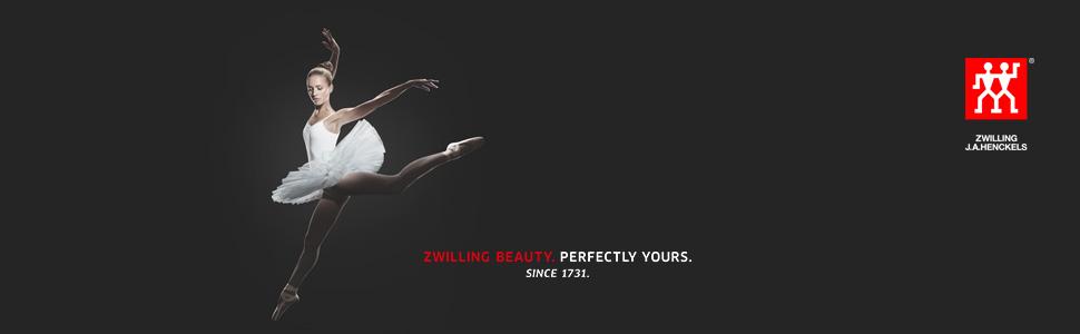 Zwilling Beauty Maniküre Pediküre