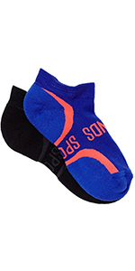 bonds, kids socks, socks, quarter crew socks, bonds socks, low cut socks, no show socks