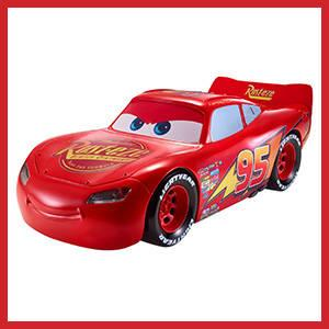 Cars Flash Interactive Mcqueen Disney 3 Fgn54 0Nw8yvmnO