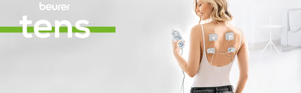 TENS, back massager, tens unit, fsa hsa approved products only, todays deals, abs stimulator, back