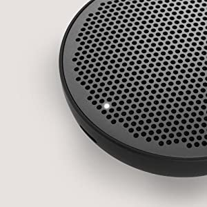 Beoplay P2, B&O PLAY, portable Bluetooth speaker, small speaker, portable speaker