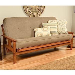 sleeper, sofa, couch, sleeper sofa, adjustable, living room, mattress, full, futon, futon set, guest