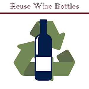 Wine kit Supplies Equipment Making Beginners Homebrewing Yeast Starter Deluxe Fruit Glass Winery diy