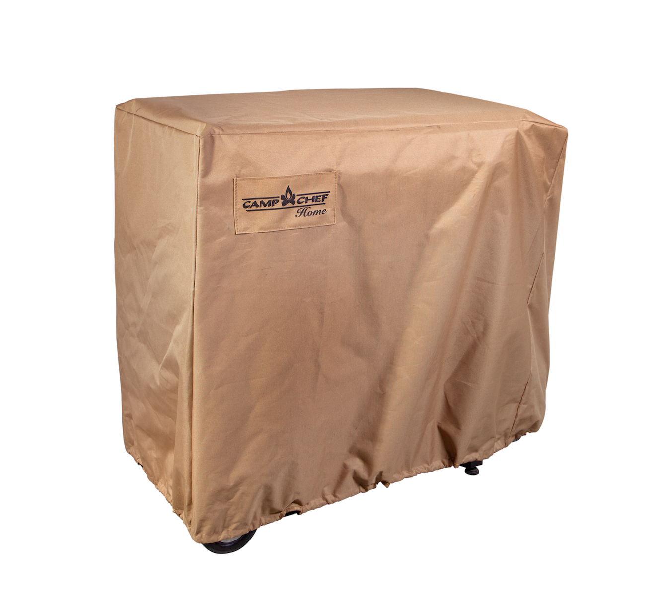 Flat Top Grill Patio Cover, Grill Cover, Flat Top Grill Cover