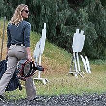 5.11 tactical gear fun range pants