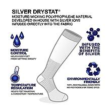 best compression sock, socks, balega, running, spartan, mud race, runner, plantar, fasciitis, dvt 98